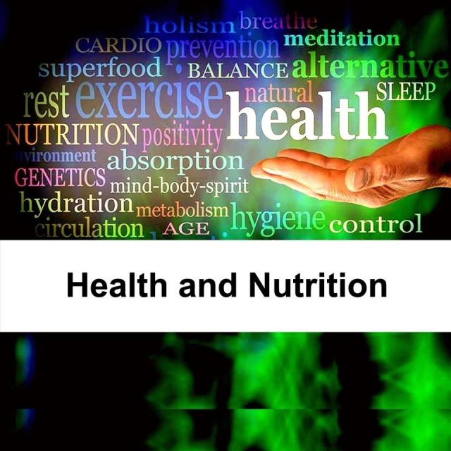 July Special Save 50 On The Certified Health And Nutrition